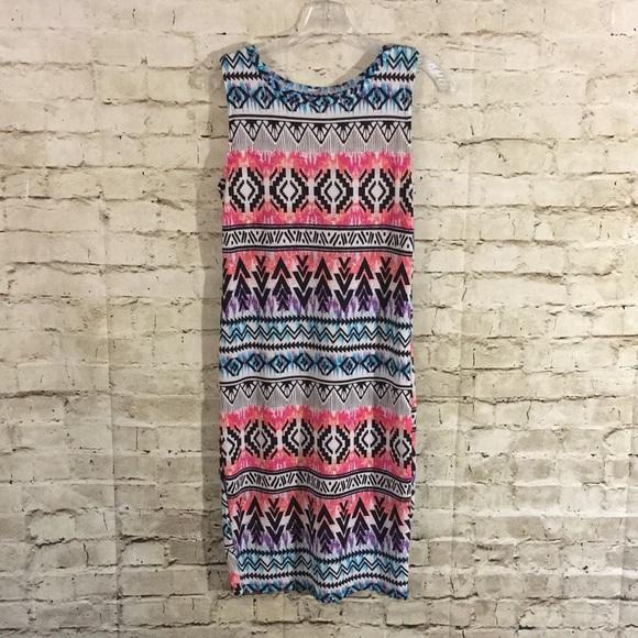 👗 Md Summer dress